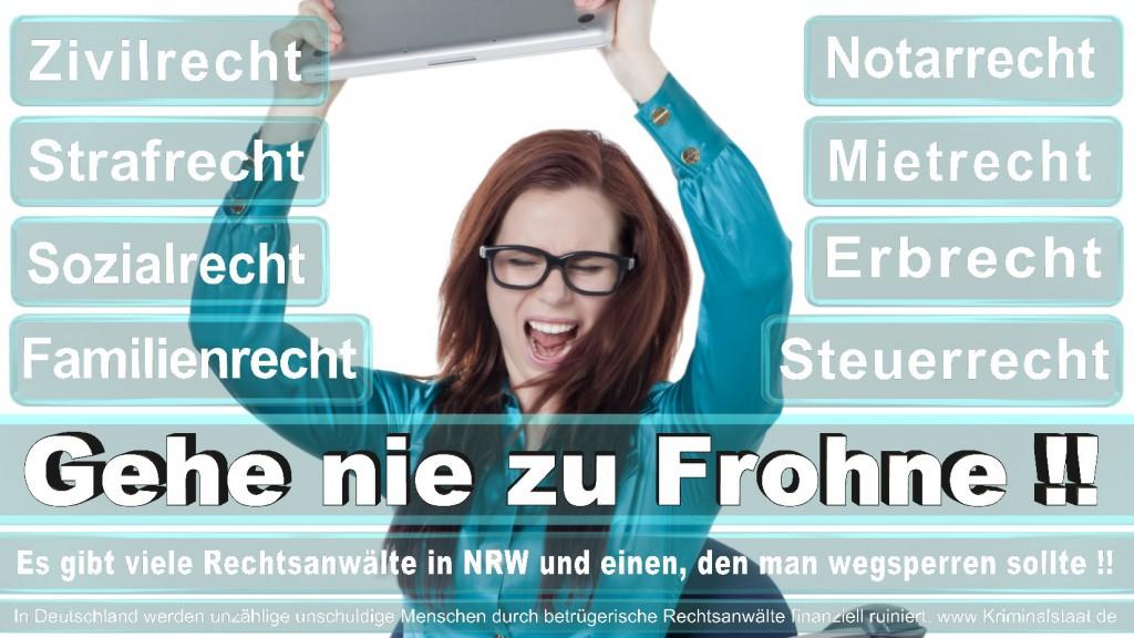 Rechtsanwalt-Frohne (334)