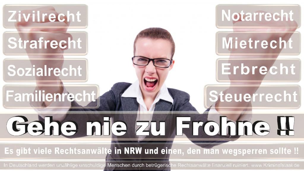 Rechtsanwalt-Frohne (335)