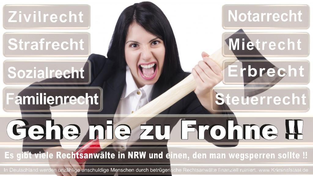 Rechtsanwalt-Frohne (336)
