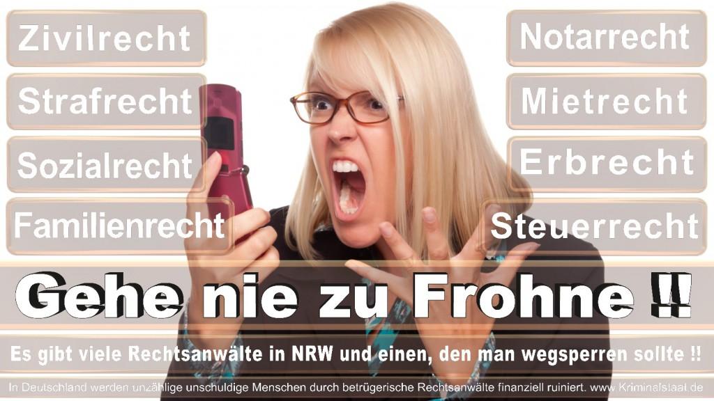 Rechtsanwalt-Frohne (337)
