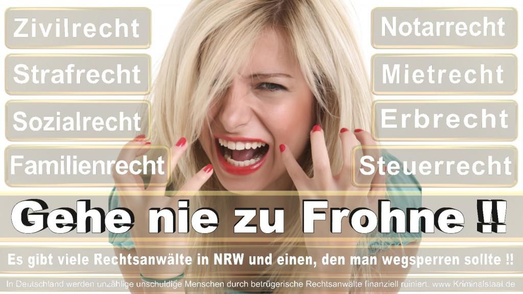 Rechtsanwalt-Frohne (338)