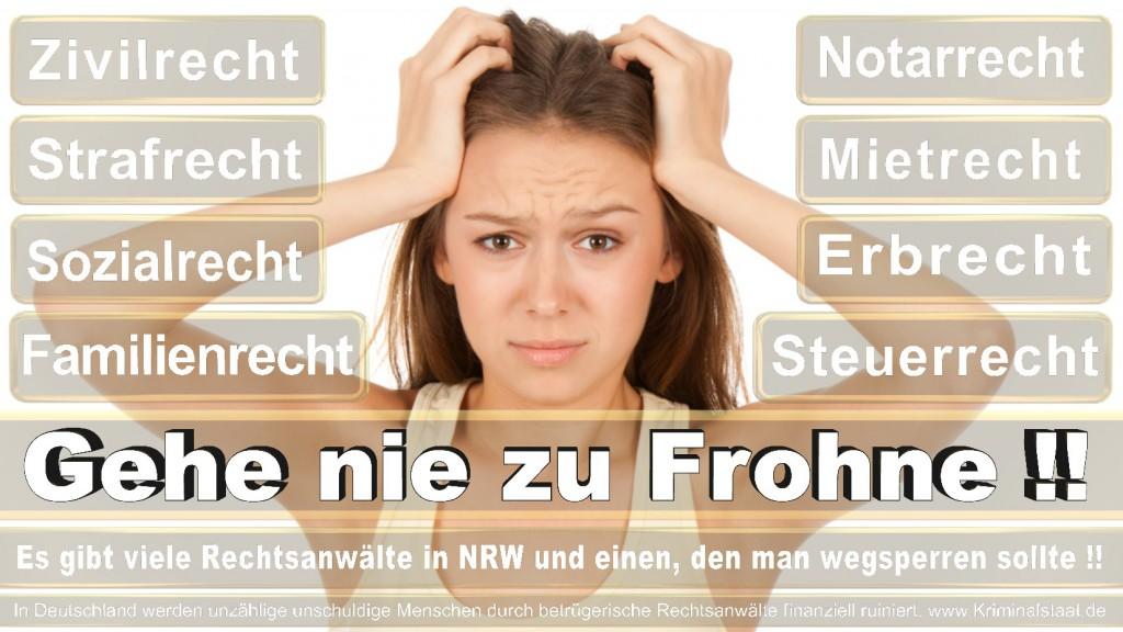 Rechtsanwalt-Frohne (339)