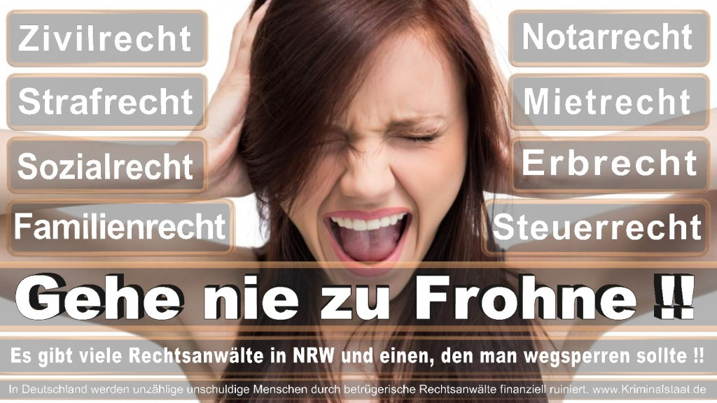 Rechtsanwalt-Frohne (34)