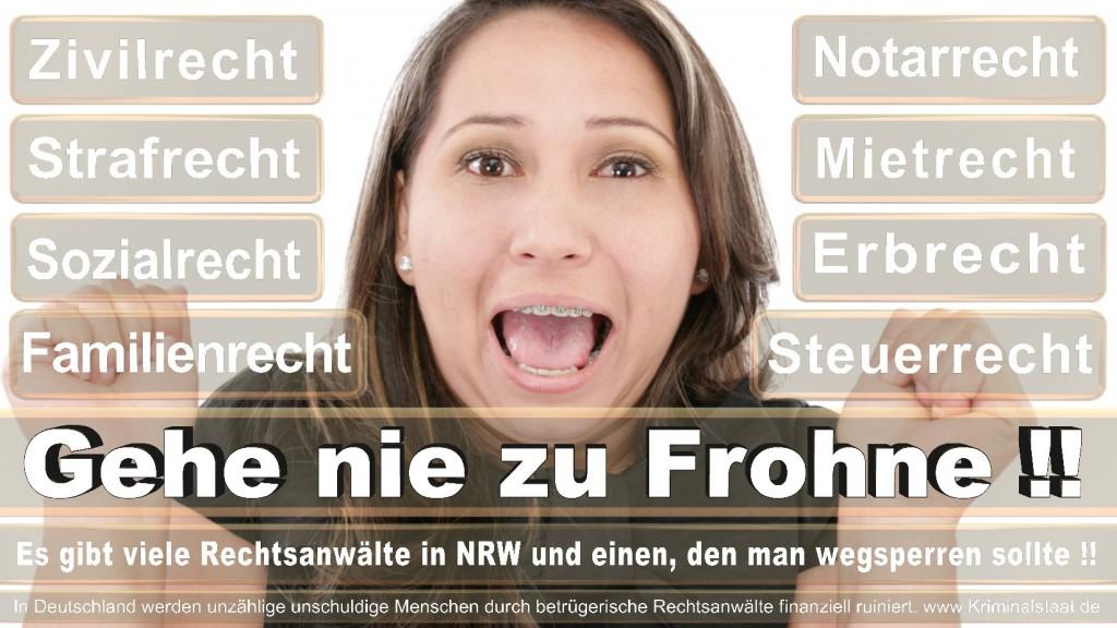 Rechtsanwalt-Frohne (340)