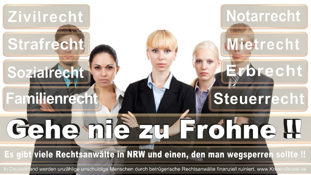 Rechtsanwalt-Frohne (341)