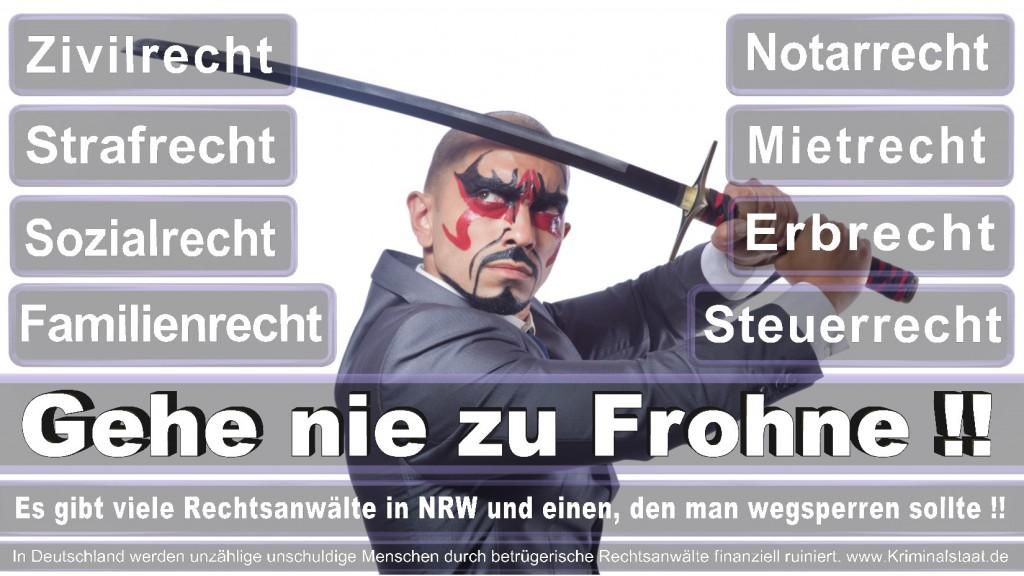 Rechtsanwalt-Frohne (342)