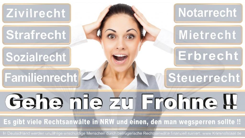 Rechtsanwalt-Frohne (343)