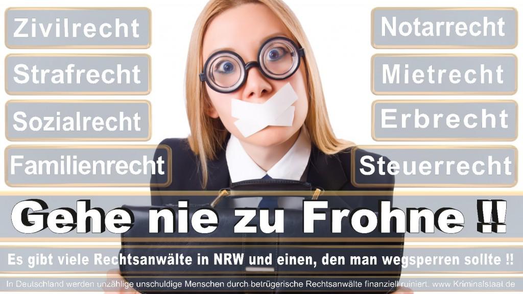 Rechtsanwalt-Frohne (344)