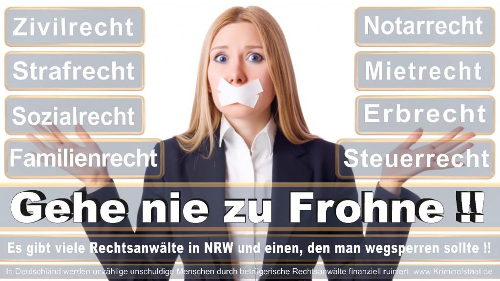 Rechtsanwalt-Frohne (345)