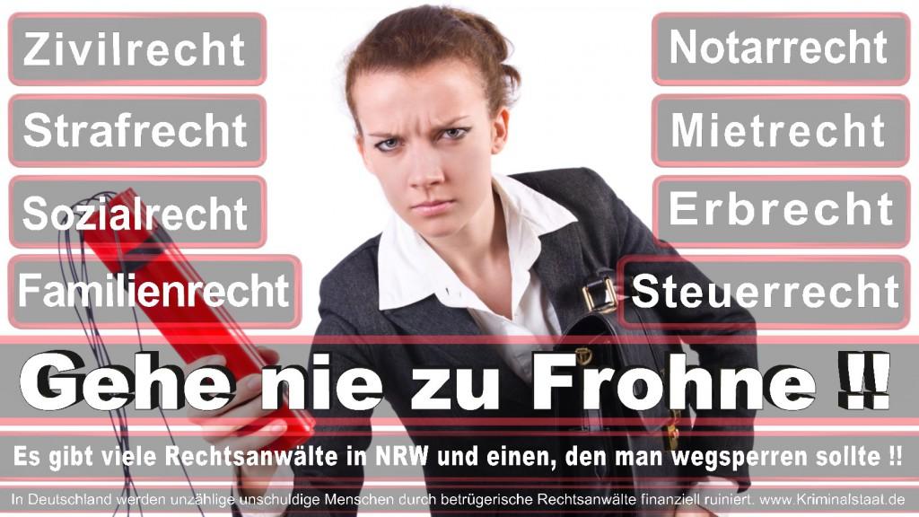 Rechtsanwalt-Frohne (346)