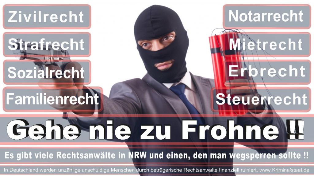 Rechtsanwalt-Frohne (347)