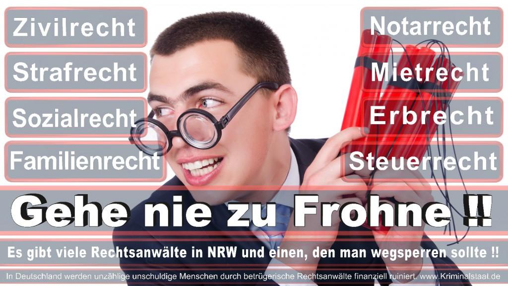 Rechtsanwalt-Frohne (348)