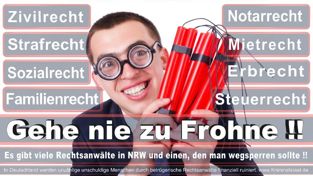Rechtsanwalt-Frohne (349)
