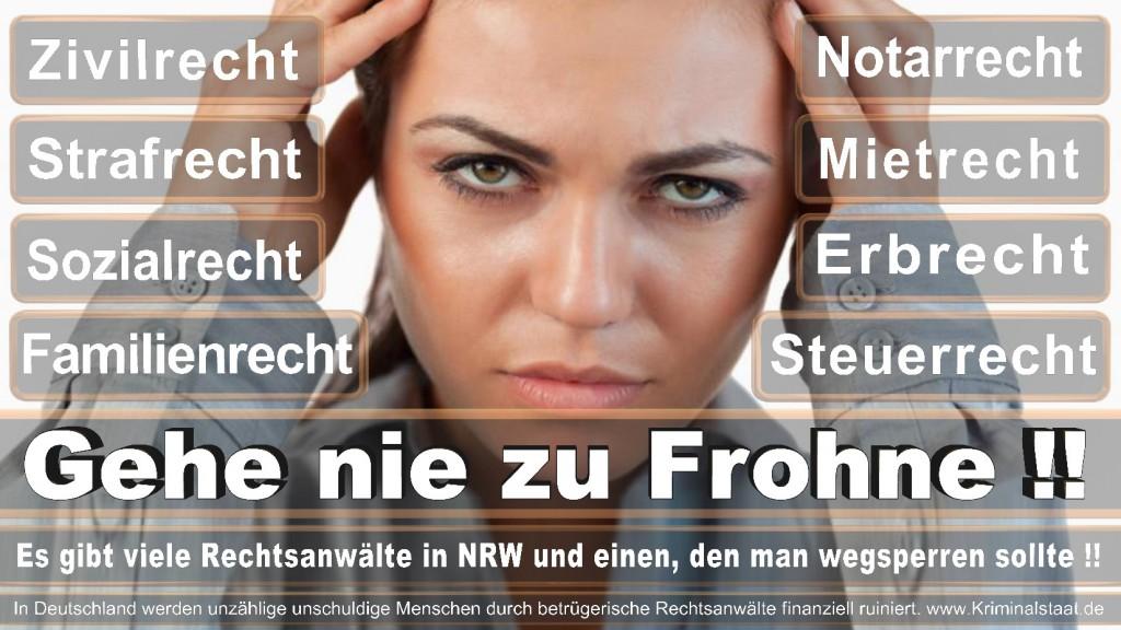 Rechtsanwalt-Frohne (35)
