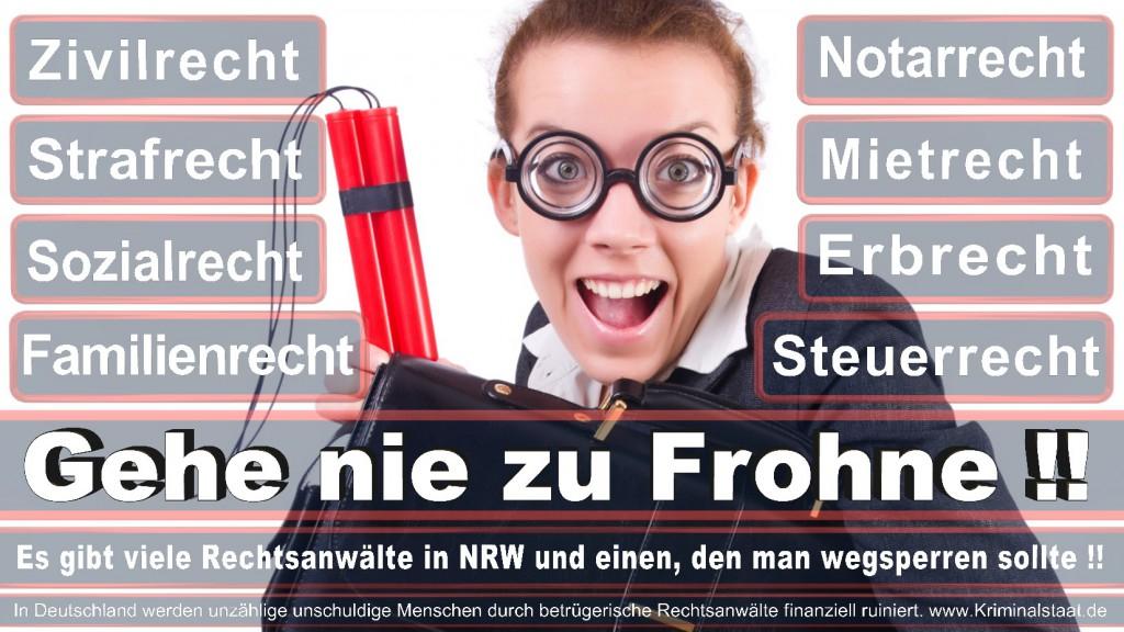 Rechtsanwalt-Frohne (350)