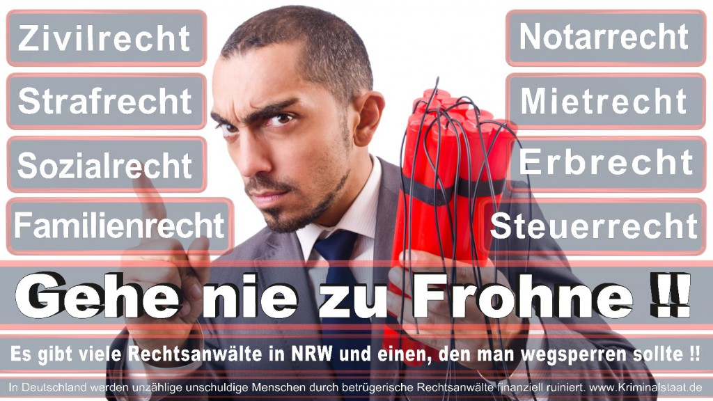Rechtsanwalt-Frohne (351)