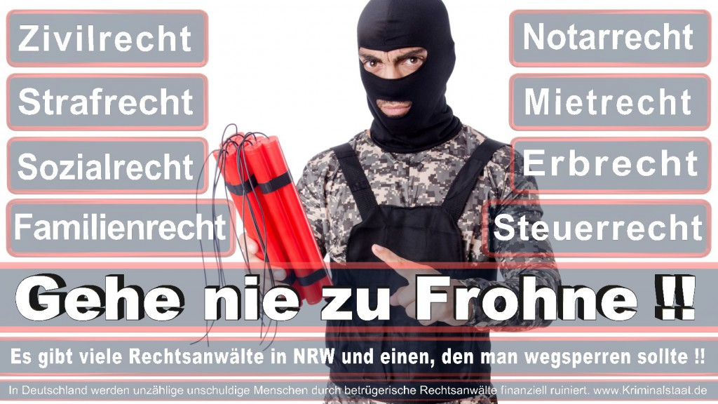 Rechtsanwalt-Frohne (352)