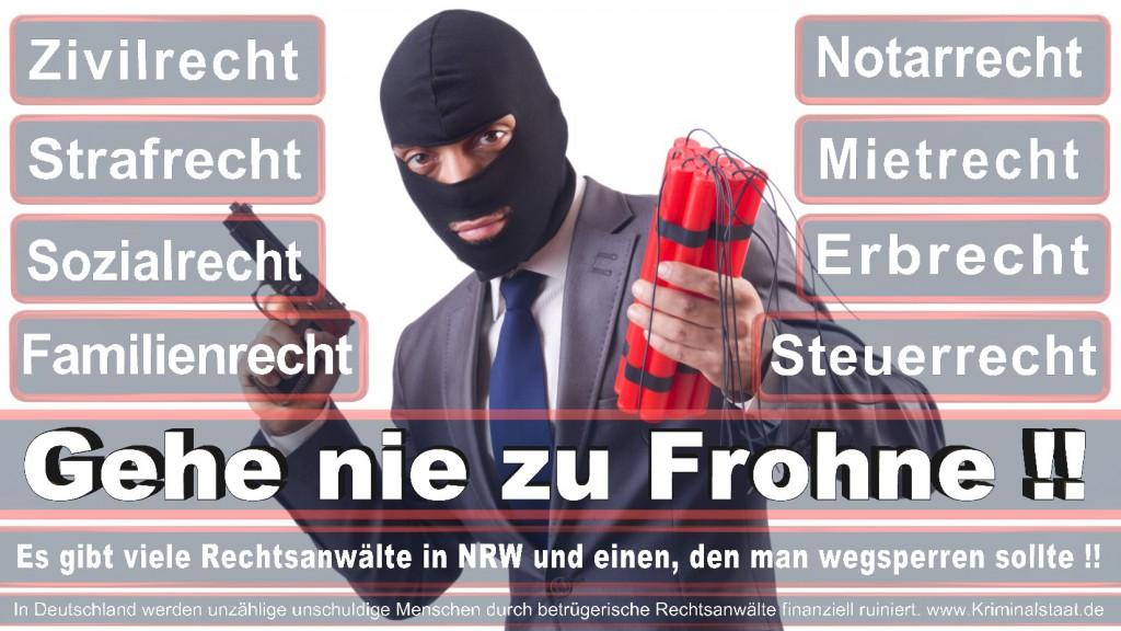 Rechtsanwalt-Frohne (353)