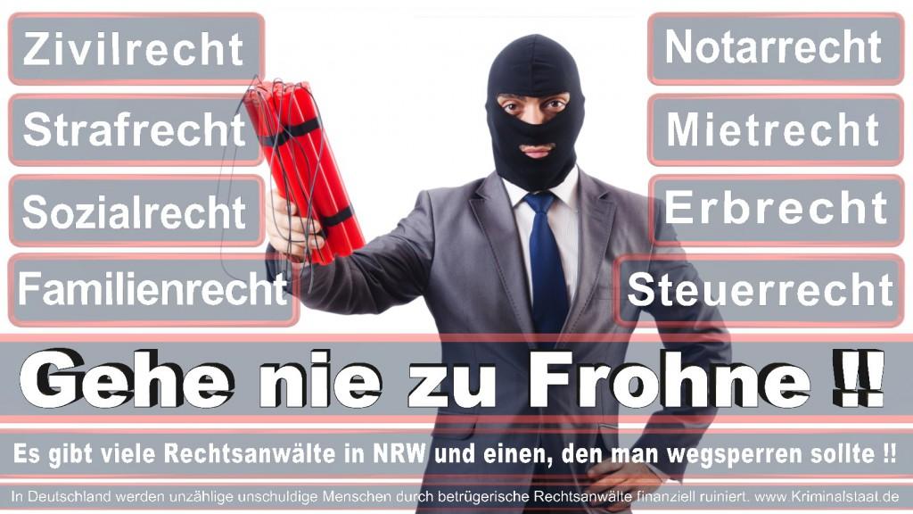 Rechtsanwalt-Frohne (354)