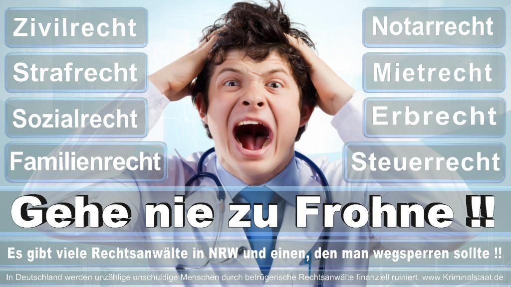 Rechtsanwalt-Frohne (355)