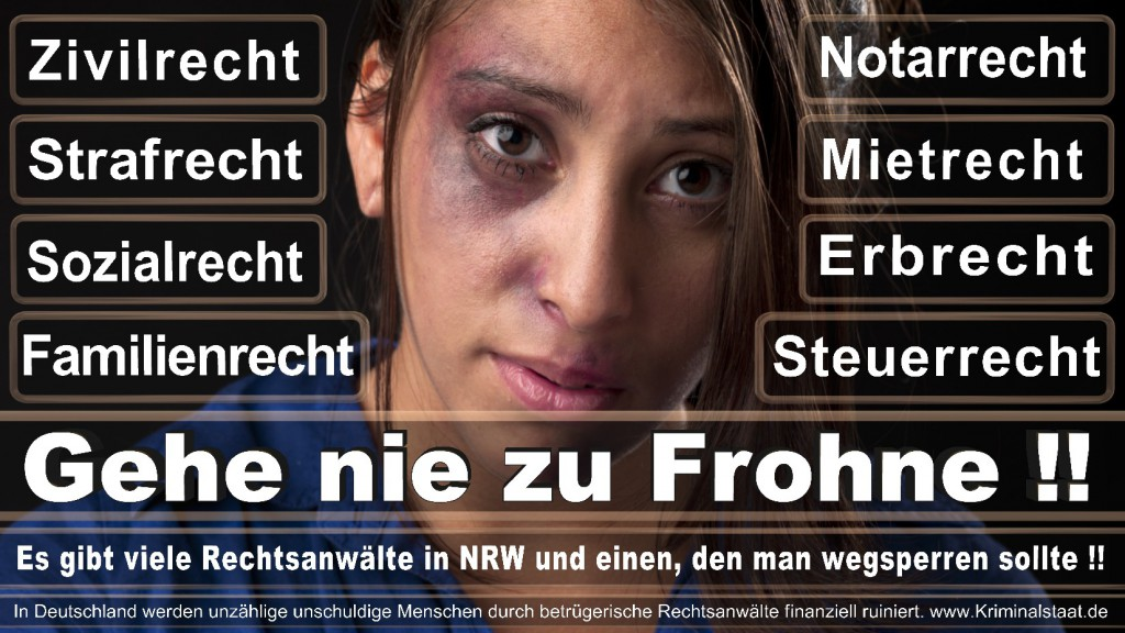 Rechtsanwalt-Frohne (357)