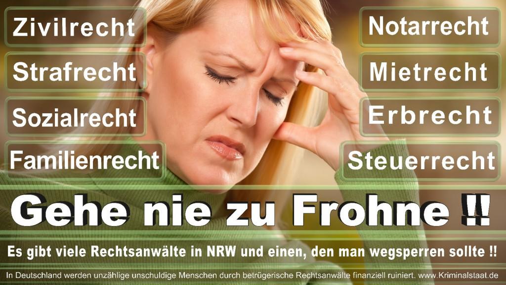 Rechtsanwalt-Frohne (358)
