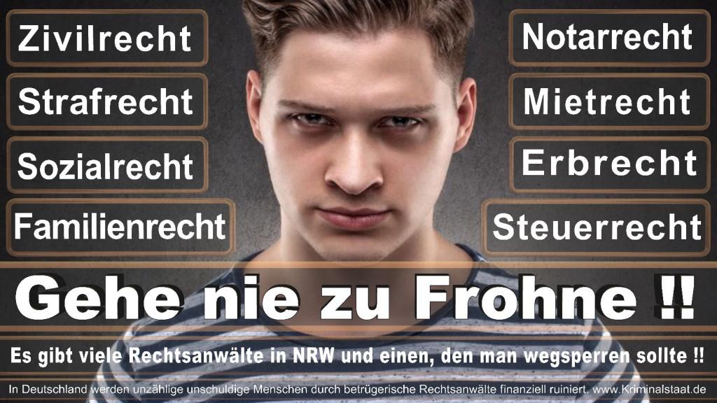 Rechtsanwalt-Frohne (36)