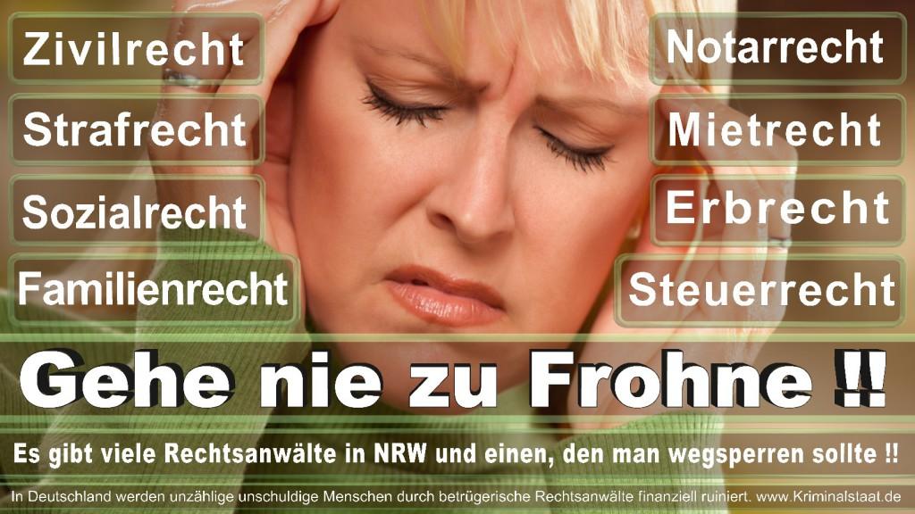 Rechtsanwalt-Frohne (360)