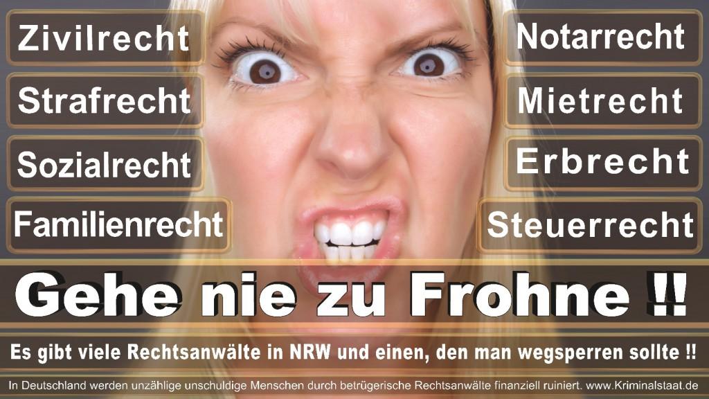 Rechtsanwalt-Frohne (362)