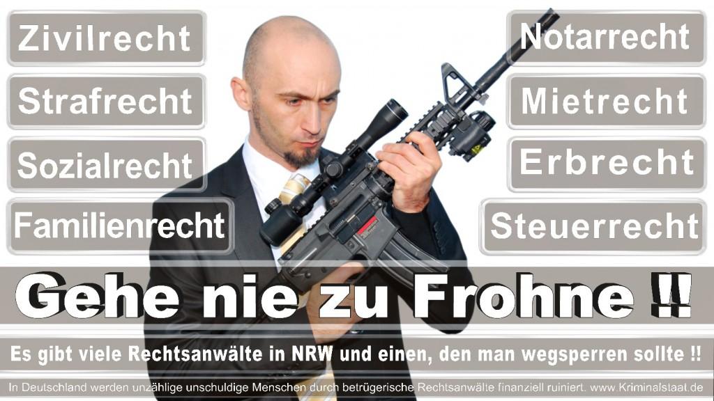 Rechtsanwalt-Frohne (364)