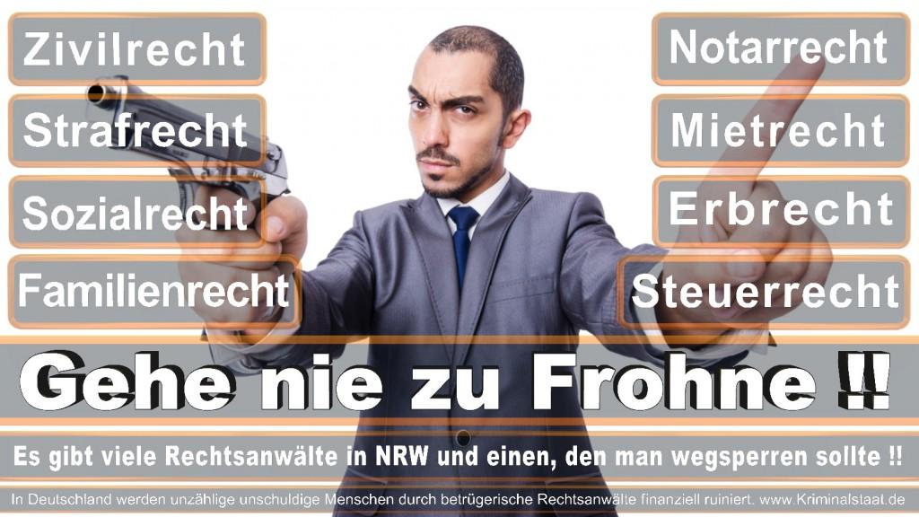 Rechtsanwalt-Frohne (365)