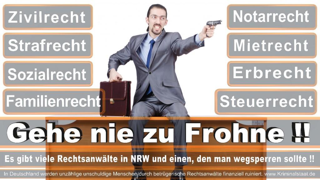 Rechtsanwalt-Frohne (366)