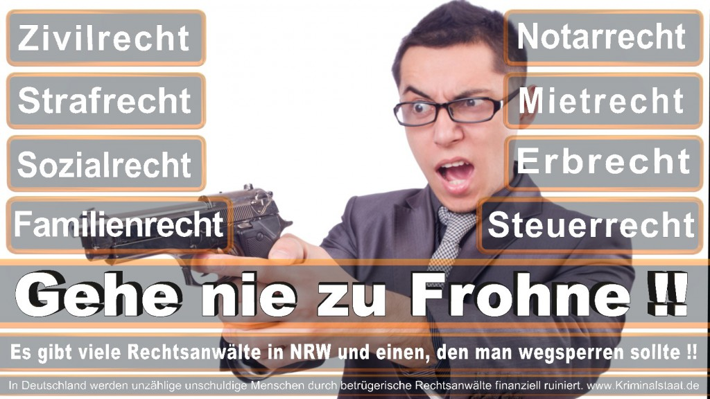 Rechtsanwalt-Frohne (367)