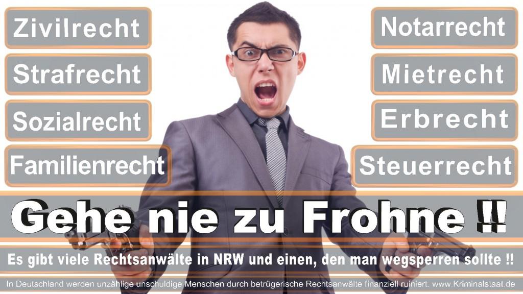 Rechtsanwalt-Frohne (369)