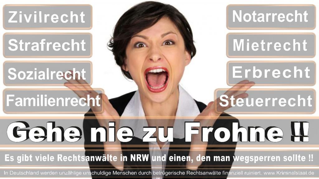 Rechtsanwalt-Frohne (37)