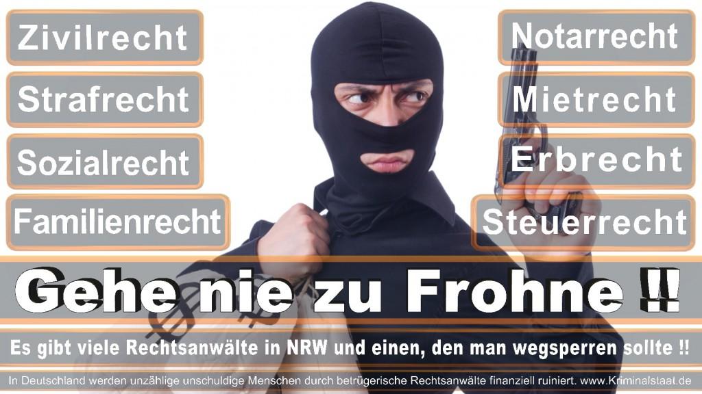 Rechtsanwalt-Frohne (370)