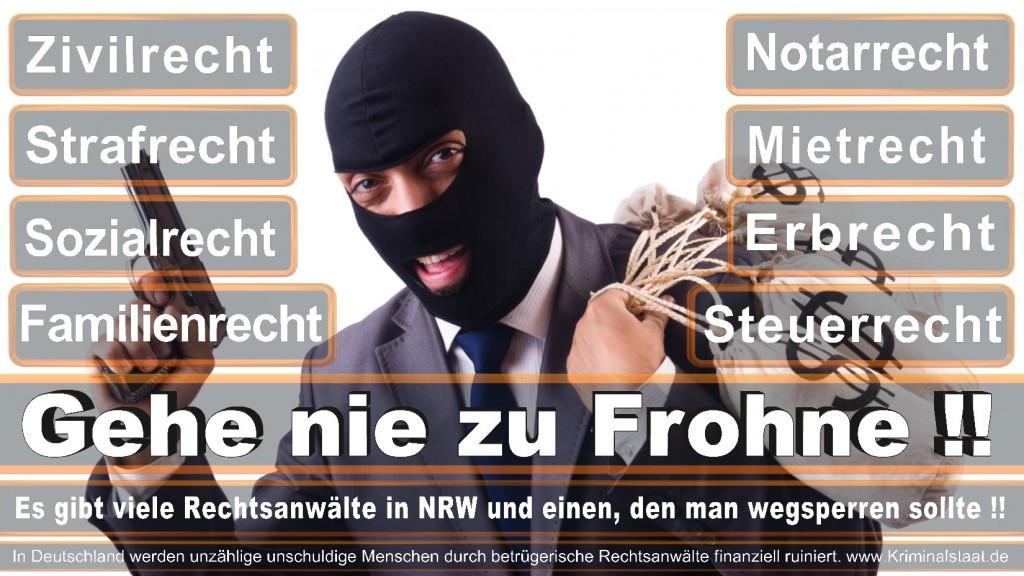 Rechtsanwalt-Frohne (371)
