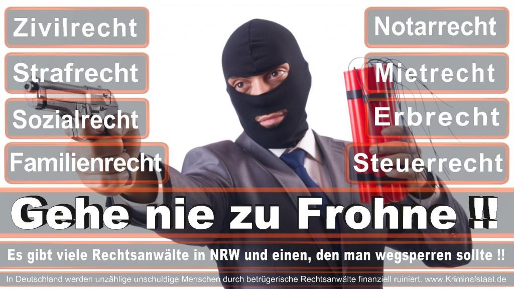 Rechtsanwalt-Frohne (372)