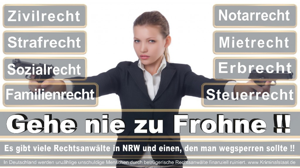 Rechtsanwalt-Frohne (373)