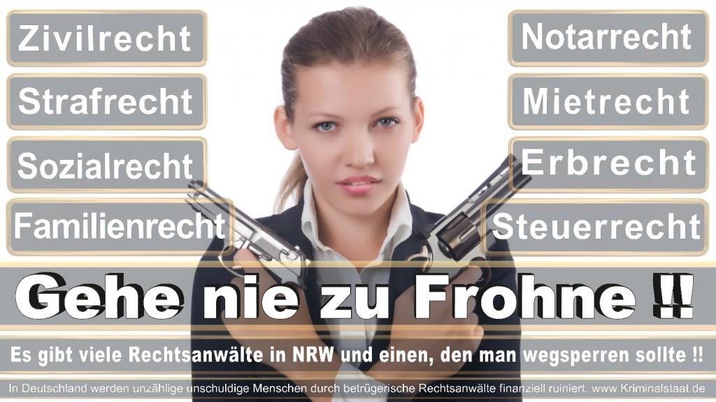 Rechtsanwalt-Frohne (374)