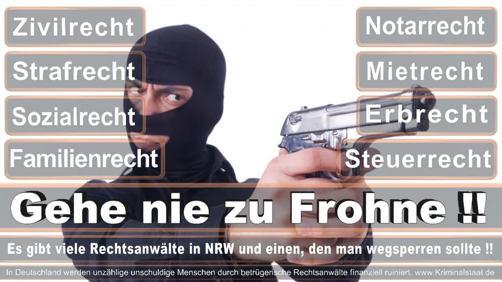 Rechtsanwalt-Frohne (377)