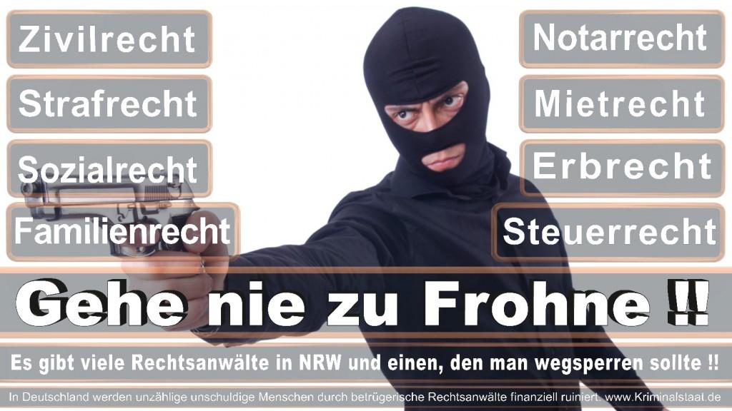 Rechtsanwalt-Frohne (378)