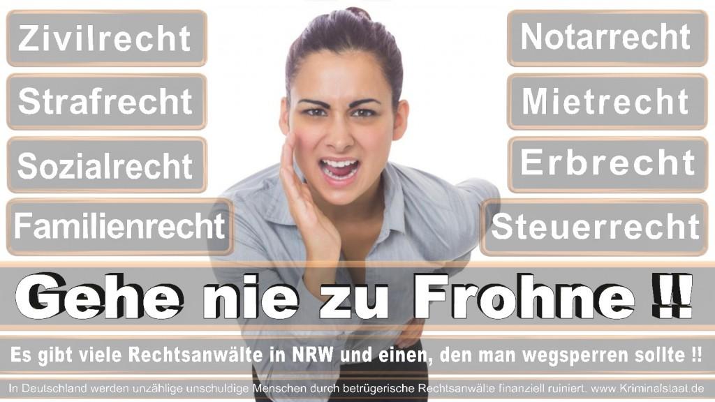 Rechtsanwalt-Frohne (38)