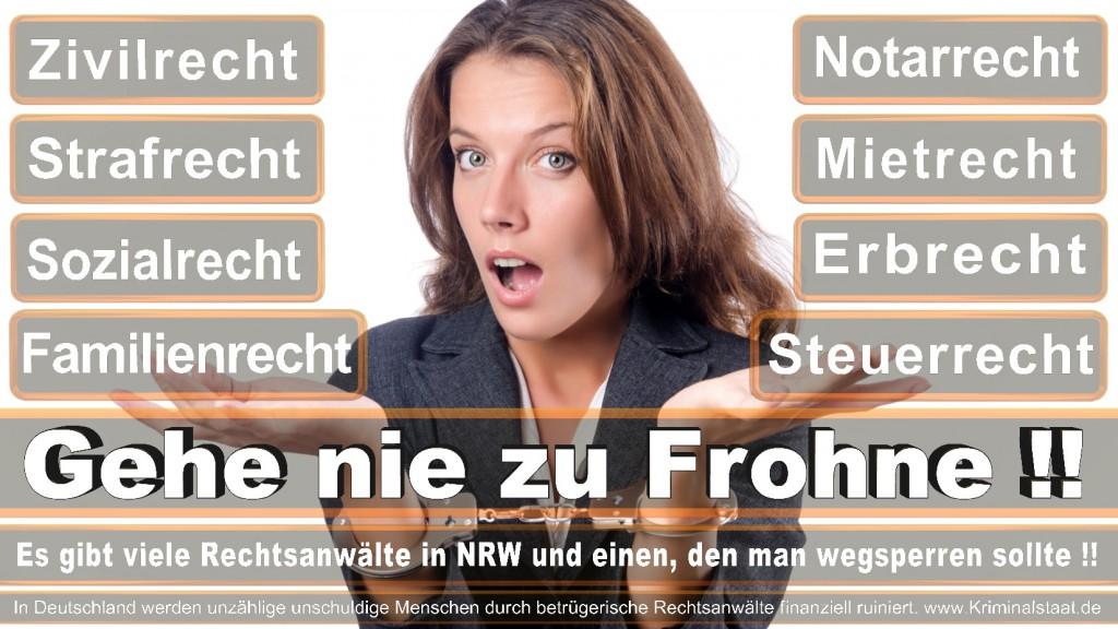 Rechtsanwalt-Frohne (382)
