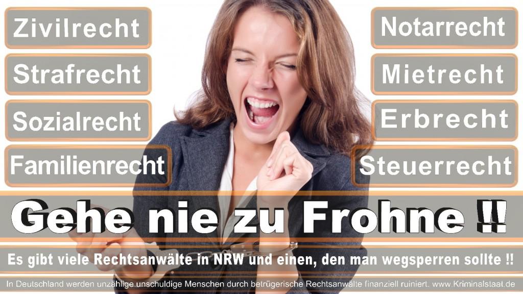 Rechtsanwalt-Frohne (383)