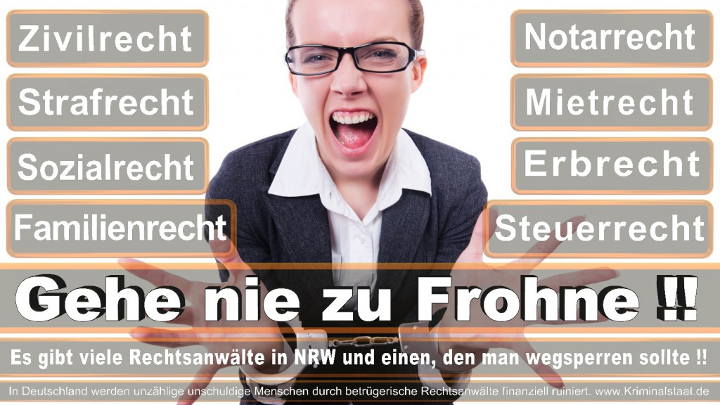 Rechtsanwalt-Frohne (384)
