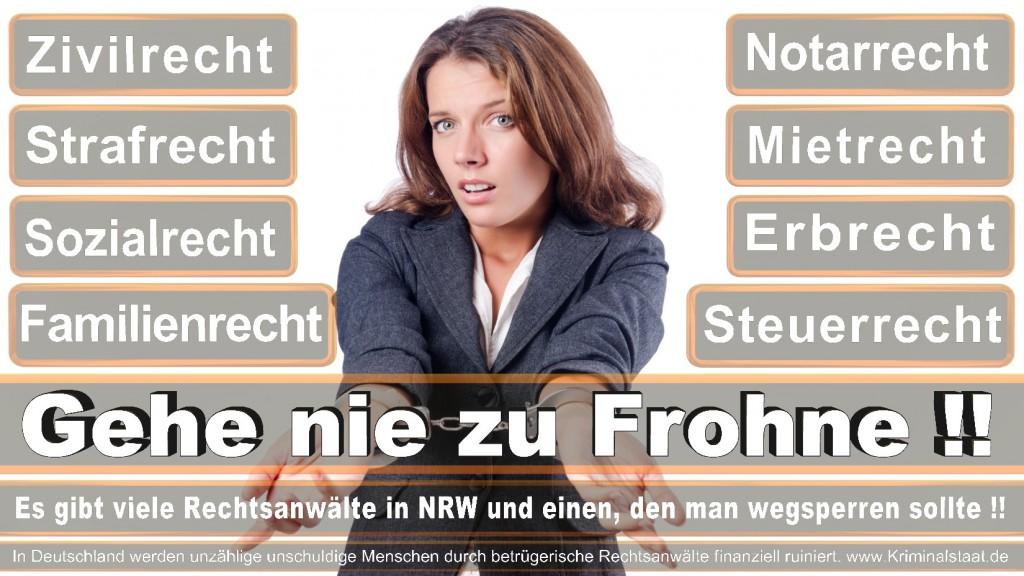 Rechtsanwalt-Frohne (385)