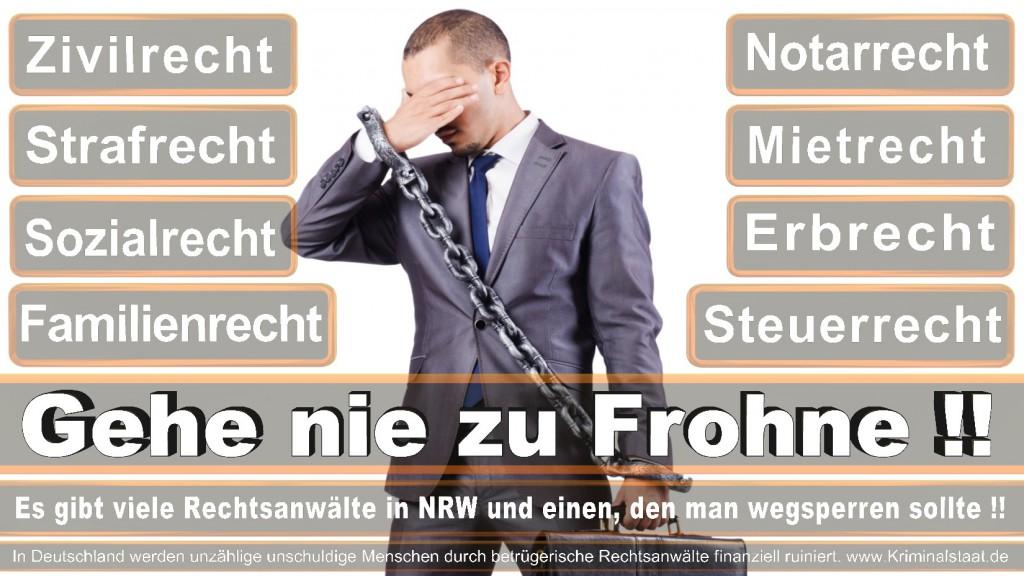 Rechtsanwalt-Frohne (386)