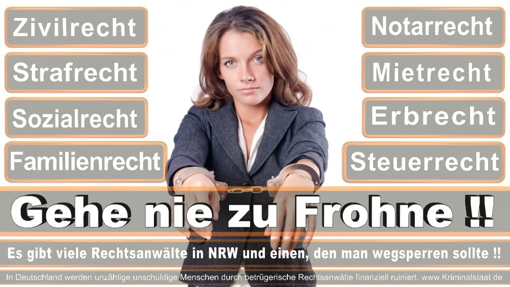 Rechtsanwalt-Frohne (387)