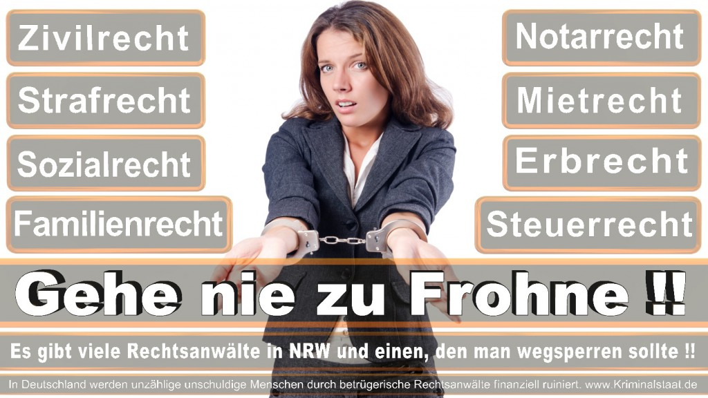 Rechtsanwalt-Frohne (388)